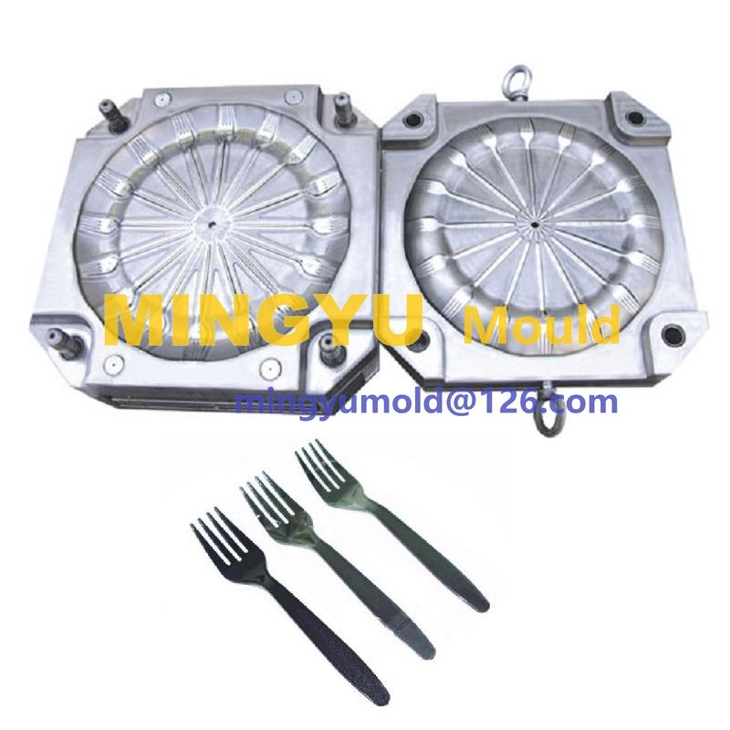 https://www.china-mould-maker.com/upload/product/1572759760683367.jpg