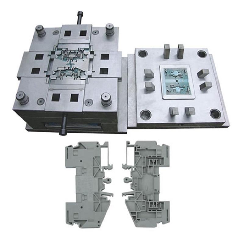 https://www.china-mould-maker.com/upload/product/1573457353721760.jpg