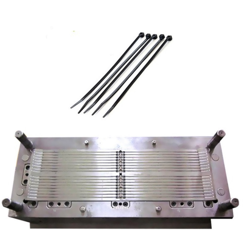 https://www.china-mould-maker.com/upload/product/1573457519204762.jpg