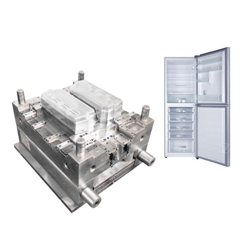 https://www.china-mould-maker.com/upload/product/1573458382736004.jpg