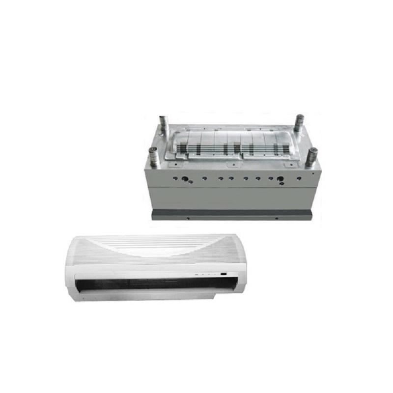 https://www.china-mould-maker.com/upload/product/1573458436230653.jpg