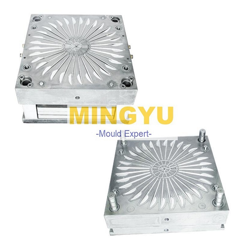 https://www.china-mould-maker.com/upload/product/1573788120550244.jpg
