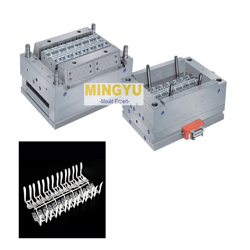 https://www.china-mould-maker.com/upload/product/1573788255927246.jpg