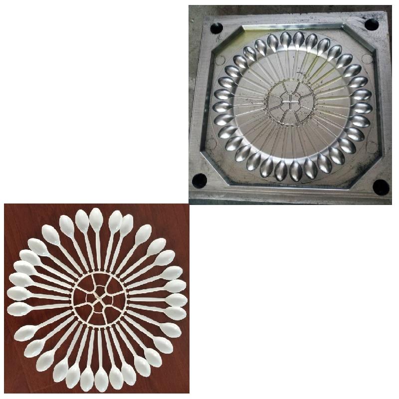 https://www.china-mould-maker.com/upload/product/1573788712389941.jpg